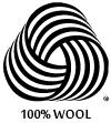 100-wool