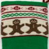 gingerbread-man-green-blank-sq