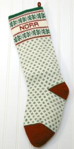 nordic-snowflake-natural-red-heel-knit
