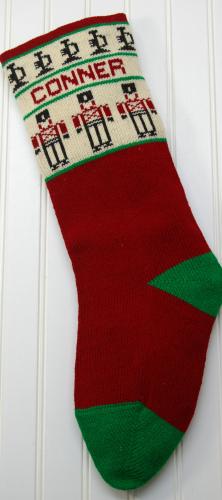 nutcracker-red-knit