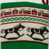 rocking-horse-green-blank-sq