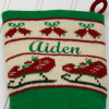 sleigh-bells-green-embroider-sq
