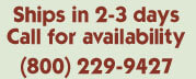 call-for-availability 800 229-9427