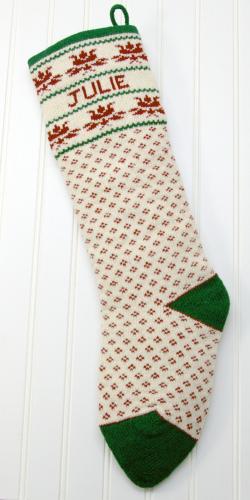 nordic-tulip-natural-green-heel-knit-e1411327763961.jpg